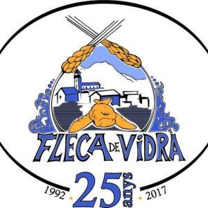 Celebració 25 anys